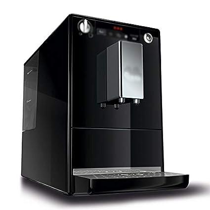 LJHA kafeiji Máquina de café Espresso, máquina de café Completamente automática, Molinillo, máquina