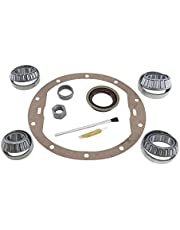 """USA Standard Gear (ZBKGM8.6) Bearing Kit for GM 8.6"""" Differential"""