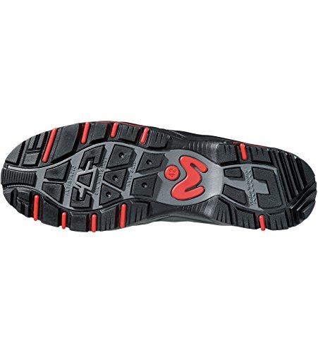 Botas de Seguridad S3 Modyf Flex ITEC Sport, Color, Talla 46: Amazon.es: Zapatos y complementos