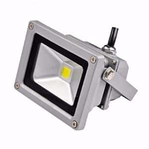 LED 10W Flood light