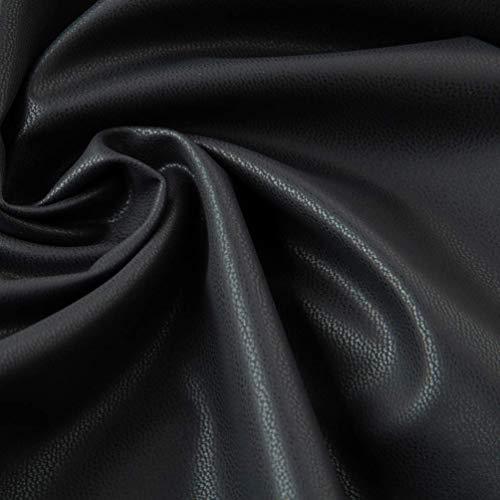 2a5861e748a Pelisy Womens Faux Leather High Waisted Leggings Stretchy Skinny Leather  Pants