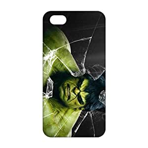 3D avengers Hulk For SamSung Galaxy S3 Phone Case Cover
