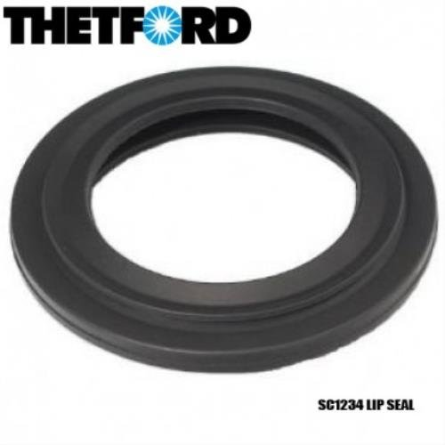 Thetford Replacment Lip Seal 16175