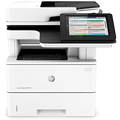 hp-laserjet-enterprise-m527dn-multifunction