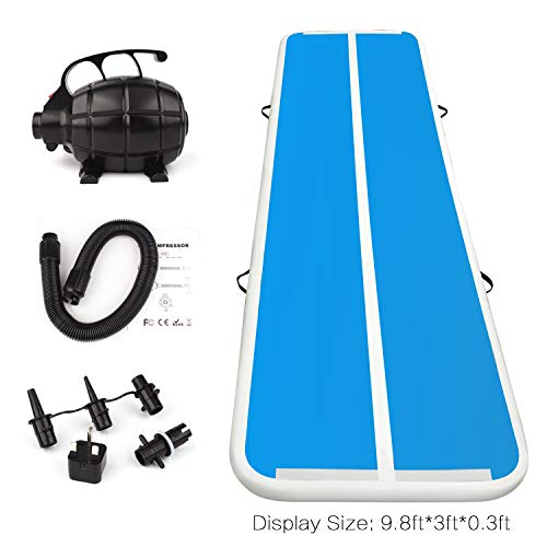 air track matte gravity academy bodyweight training. Black Bedroom Furniture Sets. Home Design Ideas
