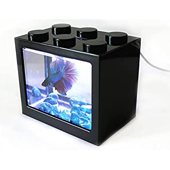 small screenshot 1 office fish. contemporary fish small screenshot 1 office fish aquatichi betta tank nano desktop  aquarium fish terrarium perfect on small screenshot office fish m