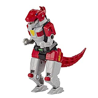 Power Rangers PRG MMPR Tyrannosaurus REX DINOZORD