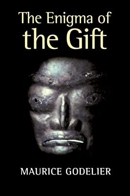 The Enigma of the Gift