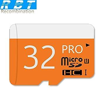 xedain tarjeta micro SD tarjeta de memoria Micro SD Mini ...