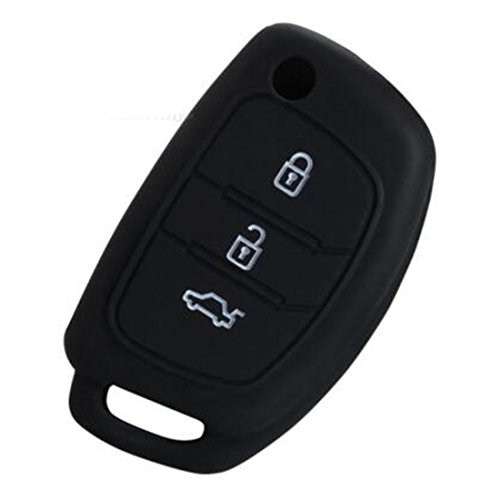 car-key-cover-silicone-fit-for-hyundai-solaris-hb20-veloster-sr-ix35-accent-elantra-i30-smart-remote