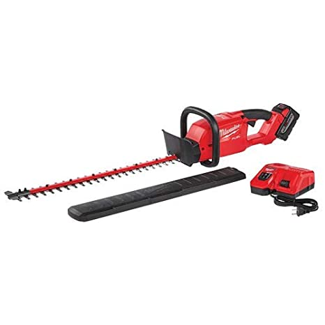 Amazon.com: Milwaukee M18 Combustible Alta dem: Home Improvement