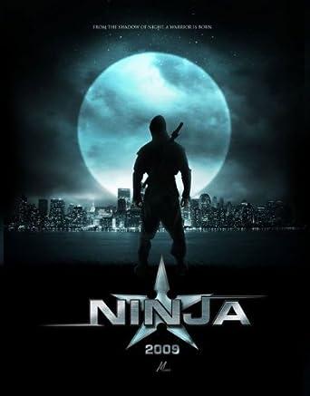 Amazon.com: Movie - Ninja: Movies & TV