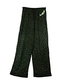 Kawi Girl Sweet Heart Lounge Pants