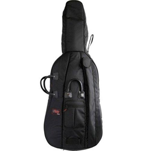 Eastman Presto CC50 4/4 Cello Deluxe Gig Bag