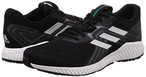 Chaussures M 000 Aerobounce agalre Trail negbás 2 Adidas De Noir Homme plamet qtpxUUTOwE