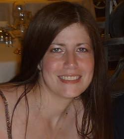 Ilene R. Brenner