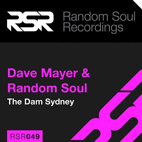 The Dam Sydney ()