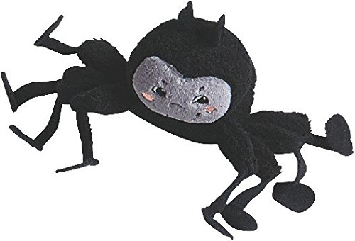 HABA Finger Puppet Mini Spider 5
