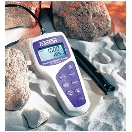 Oakton WD-35640-79 Probe Membrane Installation Tool