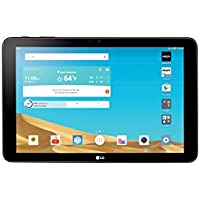 LG G Pad X 10.1-Inch LG-V930 GSM (at&t) Unlocked 4G LTE...