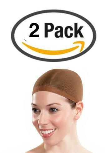 asx-design-wig-caps-brown-2-pack