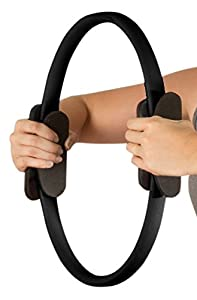 Best Machines for Arms