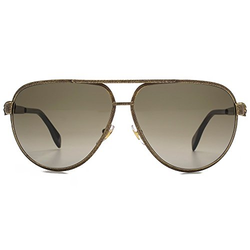 alexander-mcqueen-4156-s-sunglasses-color-0obv-ha