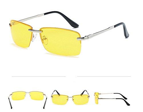 verres Mens Plein de soleil polarized air C lunettes de voiture xxp6wqR