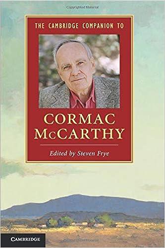 cormac mccarthy the road epubcormac mccarthy the road, cormac mccarthy blood meridian, cormac mccarthy new book, cormac mccarthy the road pdf, cormac mccarthy books, cormac mccarthy the road epub, cormac mccarthy new book 2019, cormac mccarthy the road download, cormac mccarthy passenger, cormac mccarthy the road analysis, cormac mccarthy sunset limited, cormac mccarthy child of god pdf, cormac mccarthy interview, cormac mccarthy goodreads, cormac mccarthy quotes, cormac mccarthy all the pretty horses, cormac mccarthy best novel, cormac mccarthy new york times interview, cormac mccarthy commas, cormac mccarthy writing style