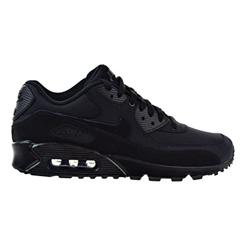 Black Homme Noir Max 90 Black 090 NIKE Running de Black Air Essential Chaussures Black Tq6a6g