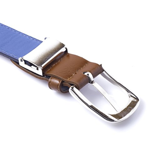 Accessoryo Cintur Accessoryo Cintur Cintur Accessoryo Cintur Accessoryo Accessoryo Cintur Cintur Accessoryo ZqrpW1qwd