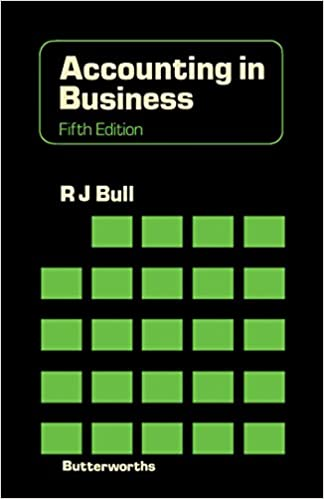 Fifth Business Ebook