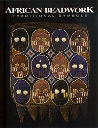 African Beadwork: Traditional Symbols