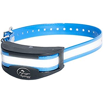 Sport Dog Collar Remote Instructions