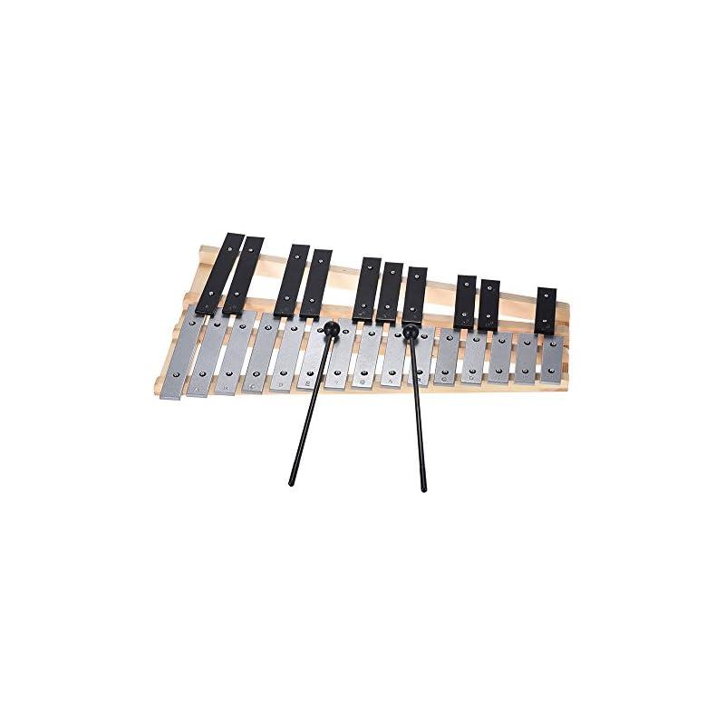 andoer-25-note-glockenspiel-xylophone