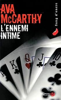 L'ennemi intime par McCarthy