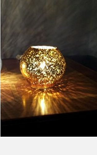 Surprising Ikea Table Lamp Knubbig Gold 7 Import It All Download Free Architecture Designs Meptaeticmadebymaigaardcom