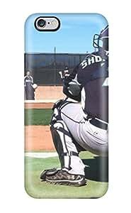 Hazel J. Ashcraft's Shop Lovers Gifts 4402892K111147799 seattle mariners MLB Sports & Colleges best iPhone 6 Plus cases WANGJING JINDA