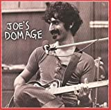 Joe's Domage by Zappa, Frank (2004-12-21)