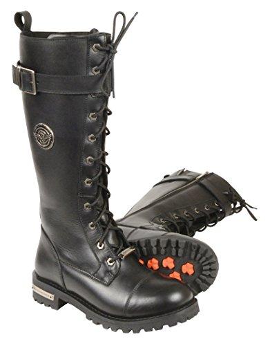 Milwaukee Leather Women