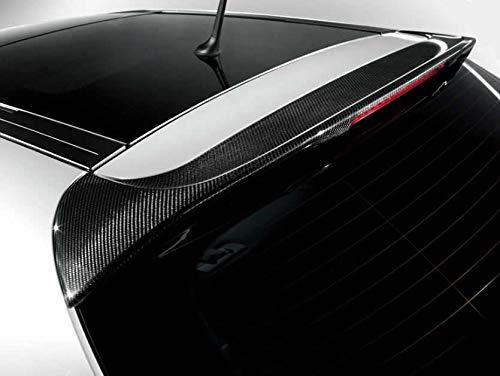 aler/ón trasero Alfa Romeo Giulietta de Fibra de carbono Original 50903308/