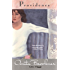 Providence (Vintage Contemporaries)