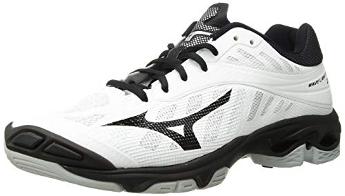 Bestselling Volleyball Footwear