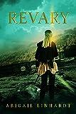 Revary