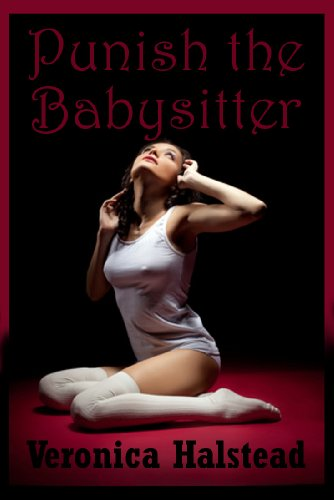 Rather valuable baby sitters erotic stories probably
