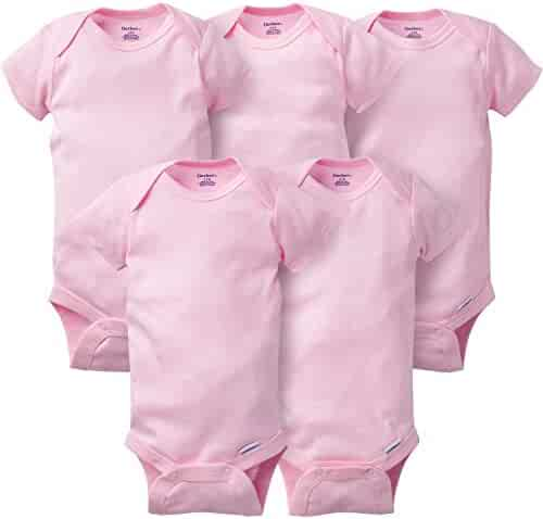 d94eaa9e4 Shopping Bodysuits - Clothing - Baby Boys - Baby - Clothing, Shoes ...