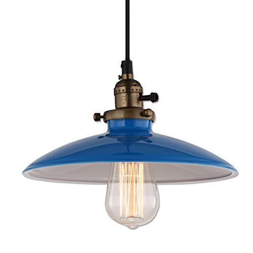 Height For Pendant Lights Over Table - 8