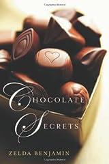 Chocolate Secrets (A Love by Chocolate Romance Book 1) Kindle Edition