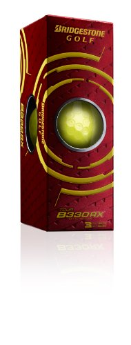 Bridgestone-Tour-B330-RX-Golf-Balls