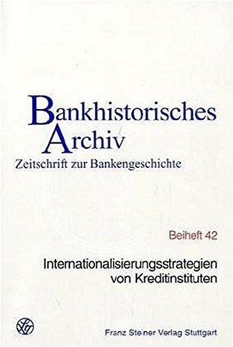 internationalisierungsstrategien-von-kreditinstituten-25-symposium-am-6-juni-2002-im-hause-der-dz-ba